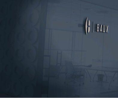 Baux-03
