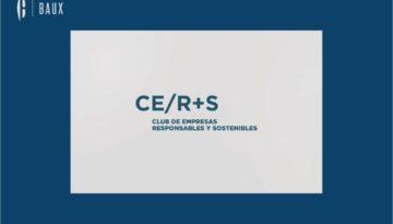 El Corte Inglés, Ribera Salud, Royo, Grupo Baux, Lázaro y La Pinada, nuevos socios del Club de Empresas Responsables y Sostenibles
