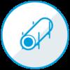 Iconos Productos Baux Calorifugado tuberias 1