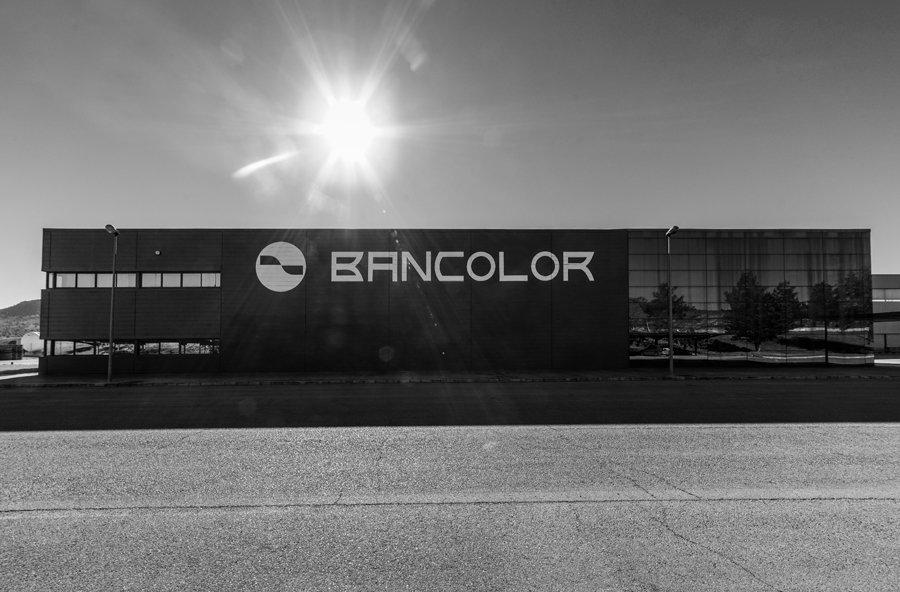 Planta_Bancolor_BN