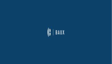 Baux incorpora a José Manuel Machado y a José Ramón Camino