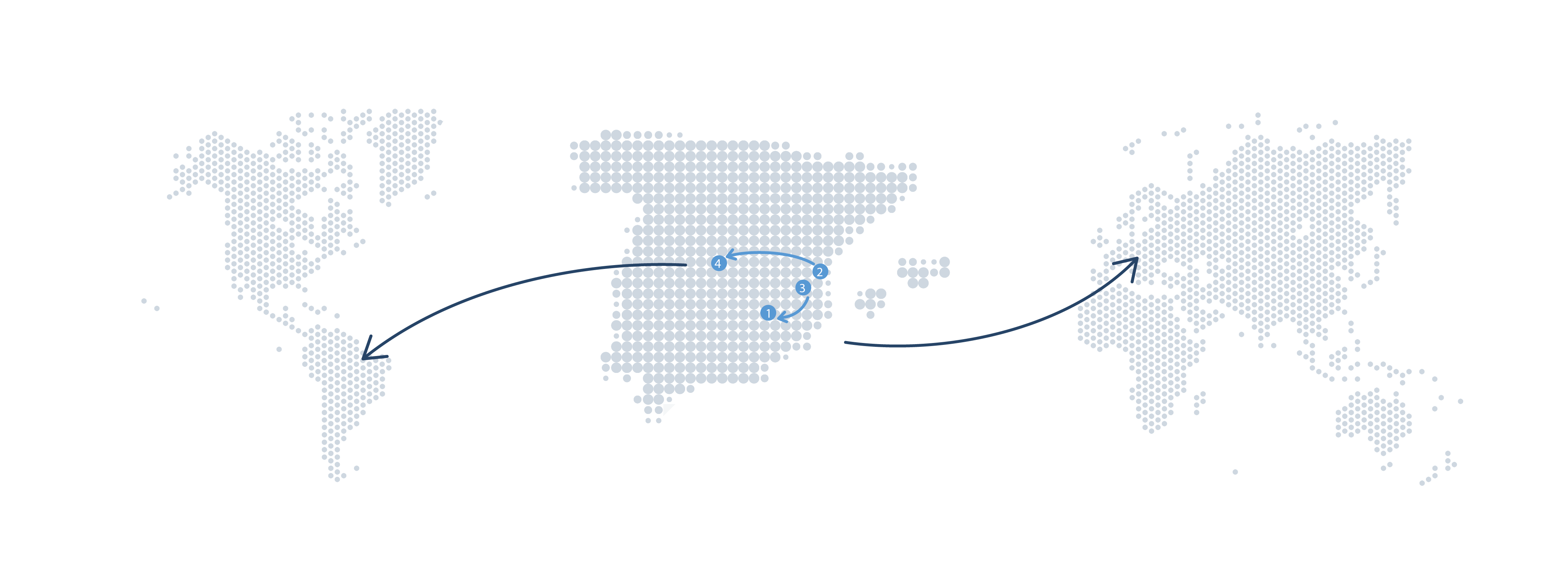 Infografía_Mapa_Baux-03