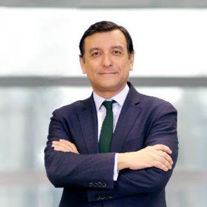 Juan Jose Nieto Presidente Grupo Baux 01 1