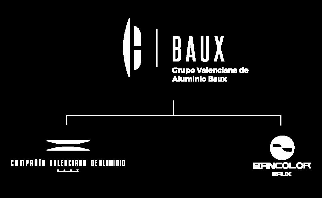 Presentación Marca Grupo Baux 22
