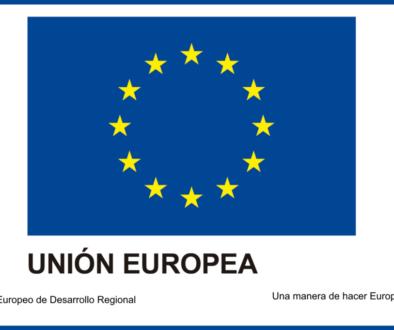 europa_feria