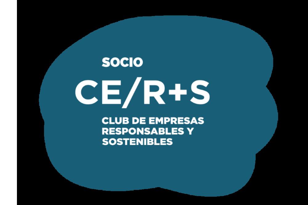 socio_cers_galeria